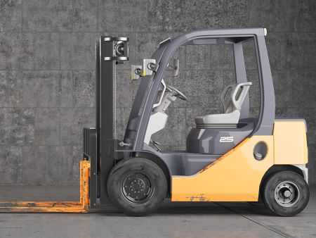 forklift, cargo, transportation, industry, warehouse, storage, fork, lift, depot, industrial, distribution, electrical, facility, freight, lifter, loader, machine, machinery, raise, service, stack, storehouse, truck, unload, unloading, up, vehicle, building, factory, indoor, rack