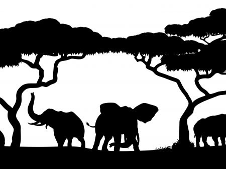 africa, safari, animal, silhouettes, silhouette, background, sunset, scene, lion, wildlife, african, rhino, wild, rhinoceros, trees, vector, tree, savanna, landscape, zoo, jungle, elephant, giraffe, travel, animals, silouette, plains, savannah, elefent, kenya, scenes, elefant, park, sillouette, clipart, girafe, isolated, black, white background, silouetts, graphic, siloette, siloettes, silouete, illustration, clip art, silhouete, silouettes, sillouettes, silhouetted, africa, safari, animal, silhouettes, silhouette, background, sunset, scene, lion, wildlife, african, rhino, wild, rhinoceros, trees, vector, tree, savanna, landscape, zoo, jungle, elephant, giraffe, travel, animals, silouette, plains, savannah, elefent, kenya, scenes, elefant, park, sillouette, clipart, girafe, isolated, black, white background, silouetts, graphic, siloette, siloettes, silouete, illustration, clip art, silhouete, silouettes, sillouettes, silhouetted