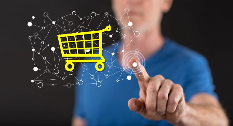 e-commerce, man, touch, shopping, screen, online, trolley, computer, modern, technology, symbol, sale, web, market, network, virtual, mobile, retail, internet, business, connection, concept, buy, networking, icon, cart, commerce, finger, digital, e-commerce, man, touch, shopping, screen, online, trolley, computer, modern, technology, symbol, sale, web, market, network, virtual, mobile, retail, internet, business, connection, concept, buy, networking, icon, cart, commerce, finger, digital