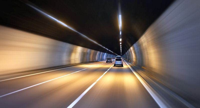 tunnel, highway, road, main, underground, lane, drive, driving, traffic, infrastructure, cars, blur, motion, old, trip, roadtrip, travel, journey, transportation, transport, tunel, dark, night, curve, turn, modern, freeway, motorway, speed, fast, asphalt, car, pass, under, italy, strada, speeding, blurred, motion blur, motion-blur, tunnel, highway, road, main, underground, lane, drive, driving, traffic, infrastructure, cars, blur, motion, old, trip, roadtrip, travel, journey, transportation, transport, tunel, dark, night, curve, turn, modern, freeway, motorway, speed, fast, asphalt, car, pass, under, italy, strada, speeding, blurred, motion blur, motion-blur
