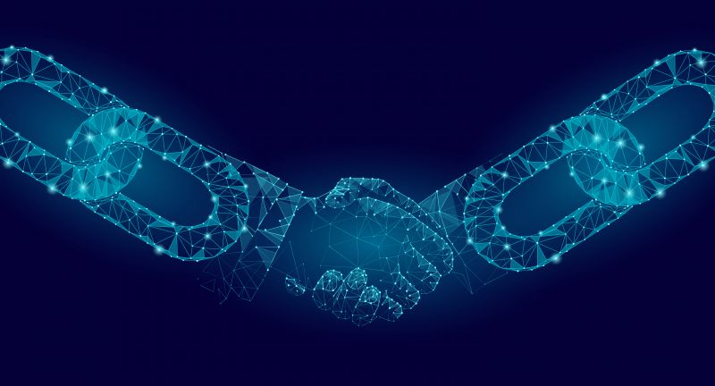 background, vector, line, icon, element, dark, logo, blockchain, block, business, chain, concept, currency, bitcoin, connection, design, finance, technology, blue, data, information, crypto, web, internet, link, cryptographic, future, cyber, handshake, contract, agreement, polygonal, partnership, hand, shake, polygon, 3d, mesh, office, businessman, corporate, deal, geometric, meeting, shape, team, teamwork, triangle, abstract, low poly