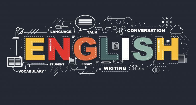 english, word, cloud, background, learn, education, language, school, words, concept, alliteration, languages, white, design, creative, illustration, texture, text, collage, art, tag, teaching, abstract, pattern, isolated, vocabulary, classroom, learning, class, business, study, training, lesson, world, vector, professional, letter, alphabet, information, research, studying, knowledge, exploration, educational, conversation, speaking