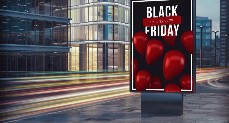 billboard, black friday, sale, discount, offer, super sale, red, balloons, floating, advert, advertisement, poster, canvas, marketing, mupy, banner, outdoors, street, marketing, advertising, commercial, design, copyspace, long exposure, light trails, urban, promotion, night, media, announcement, publicity, 3d rendering, frame, message, billboard, black friday, sale, discount, offer, super sale, red, balloons, floating, advert, advertisement, poster, canvas, marketing, mupy, banner, outdoors, street, advertising, commercial, design, copyspace, long exposure, light trails, urban, promotion, night, media, announcement, publicity, 3d rendering, frame, message