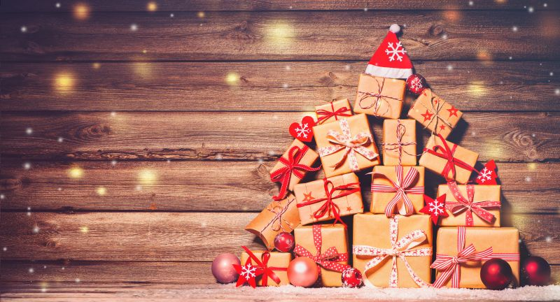 christmas, gift, background, wooden, red, gifts, box, presents, wood, vintage, rustic, ribbon, white, decoration, xmas, holiday, winter, many, copy space, shopping, advent, season, group, merry, noel, new year, snow, boxes, card, happy, decorative, festive, december, greeting, eve, voucher, coupon, board, celebration, collection, nostalgic, star, stocking, toy, bauble, ornament, snowflake, stack, surprise, wrapping, christmas, gift, background, wooden, red, gifts, box, presents, wood, vintage, rustic, ribbon, white, decoration, xmas, holiday, winter, many, copy space, shopping, advent, season, group, merry, noel, new year, snow, boxes, card, happy, decorative, festive, december, greeting, eve, voucher, coupon, board, celebration, collection, nostalgic, star, stocking, toy, bauble, ornament, snowflake, stack, surprise, wrapping
