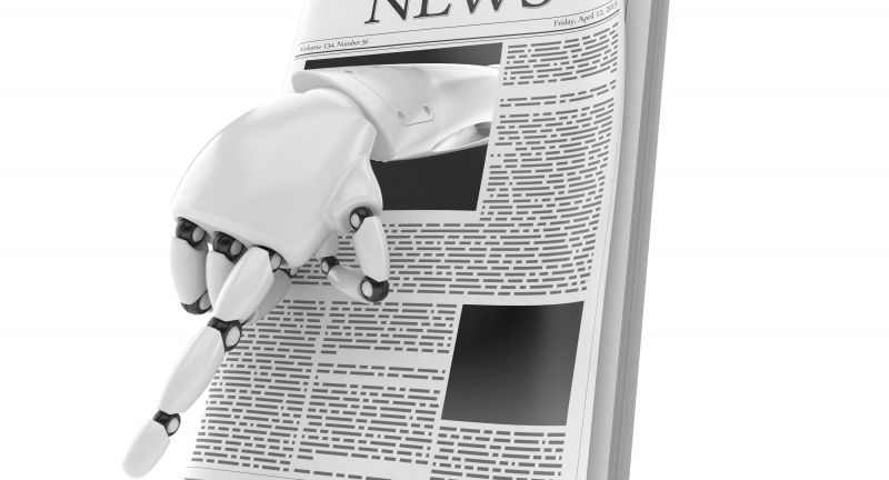 news, robot, technology, technological, newspaper, media, information, article, publication, daily, data, robot hand, future, tech, futuristic, science, robotic, scifi, pointing, gesture, communication, 3d, isolated, white background, isolated on white, journalist, magazine, cyborg, hand, cybernetic, cybernetics, press, journal, reading, journalism, publish, news, robot, technology, technological, newspaper, media, information, article, publication, daily, data, robot hand, future, tech, futuristic, science, robotic, scifi, pointing, gesture, communication, 3d, isolated, white background, isolated on white, journalist, magazine, cyborg, hand, cybernetic, cybernetics, press, journal, reading, journalism, publish