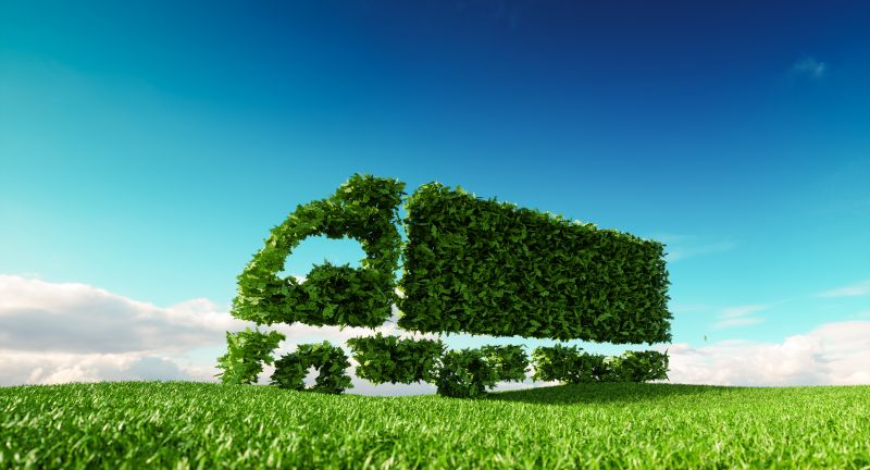 mobility, co2 emissions, natural, nature, commercial, sustainability, sustainable, friendly, eco, trailer, trade, import, export, container, delivery, autonomous, industry, cargo, business, vehicle, driverless, smart, clean, no pollution, zero waste, ev, electric, hybrid, shipping, van, truck, travel, logistics, transportation, transport, green, agriculture, 3d rendering, development, concept, ecology, sustain, environmentally friendly, eco friendly, seasonal, summer, meadow, fresh, field, grass, sustainable, friendly, eco, truck, transportation, transport, green, environmentally friendly, eco friendly, mobility, co2 emissions, natural, nature, commercial, sustainability, trailer, trade, import, export, container, delivery, autonomous, industry, cargo, business, vehicle, driverless, smart, clean, no pollution, zero waste, ev, electric, hybrid, shipping, van, travel, logistics, agriculture, 3d rendering, development, concept, ecology, sustain, seasonal, summer, meadow, fresh, field, grass
