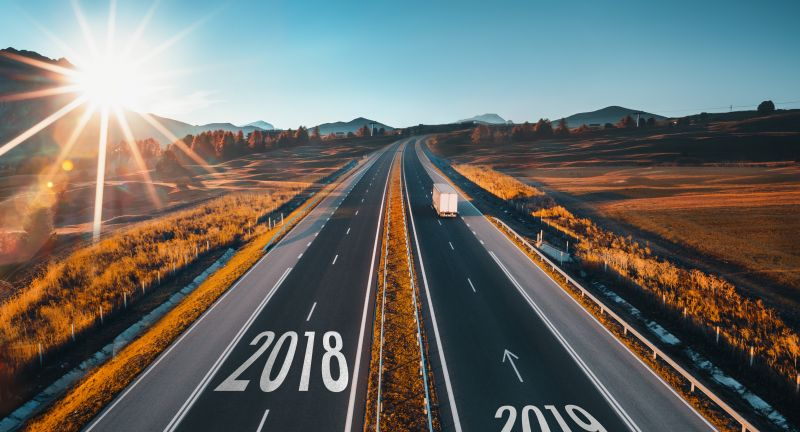2019, celebration, holiday, happy, new, year, future, freedom, sun, travel, nature, ahead, asphalt, business, peak, transport, way, delivery, vehicle, trailer, transportation, straight, sunset, trucking, landscape, logistic, hill, horizon, 2018, sunlight, scenery, industry, highway, cargo, traffic, sky, above, road, aerial, mountain, trip, shipping, motorway, field, concept, truck, yellow, sunrise, light, drive, 2019, celebration, holiday, happy, new, year, future, freedom, sun, travel, nature, ahead, asphalt, business, peak, transport, way, delivery, vehicle, trailer, transportation, straight, sunset, trucking, landscape, logistic, hill, horizon, 2018, sunlight, scenery, industry, highway, cargo, traffic, sky, above, road, aerial, mountain, trip, shipping, motorway, field, concept, truck, yellow, sunrise, light, drive