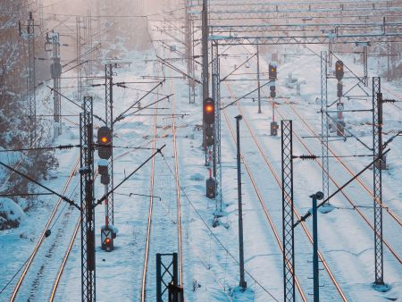 industrial, city, snow, winter, train, railroad, cold, transportation, railway, travel, track, white, ice, transport, rail, snowy, journey, weather, line, outdoor, tracks, fog, road, frost, steel, station, locomotive, metal, traffic, industry, mist, morning, freeze, speed, power, lines, europe, engine, freight, sunset, empty, train tracks, industrial, city, snow, winter, train, railroad, cold, transportation, railway, travel, track, white, ice, transport, rail, snowy, journey, weather, line, outdoor, tracks, fog, road, frost, steel, station, locomotive, metal, traffic, industry, mist, morning, freeze, speed, power, lines, europe, engine, freight, sunset, empty, train tracks