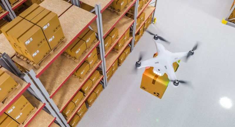 render, control, drone, warehouse, device, fly, box, industry, technology, modern, aerial, remote, wireless, innovation, indoor, digital, inside, stock, indoors, flying, equipment, quadcopter, storehouse, logistic, container, controlled, cargo, interior, aircraft, industrial, electronic, goods, storage, distribution, shipping, supply, factory, logistics, cardboard, package, logistics transport, logistics technology, delivery, cardboard box, 3d, warehouse, drone, logistic, technology, render, control, device, fly, box, industry, modern, aerial, remote, wireless, innovation, indoor, digital, inside, stock, indoors, flying, equipment, quadcopter, storehouse, container, controlled, cargo, interior, aircraft, industrial, electronic, goods, storage, distribution, shipping, supply, factory, logistics, cardboard, package, logistics transport, logistics technology, delivery, cardboard box, 3d
