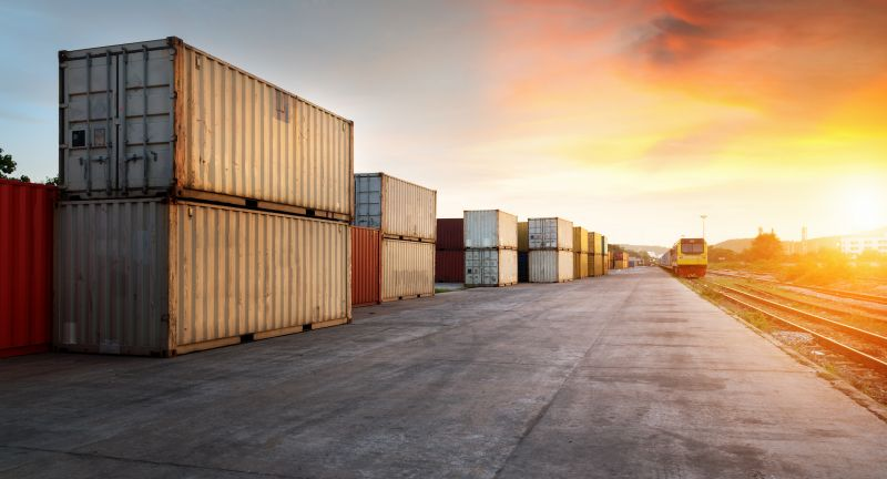 container, industry, freight, transport, shipping, cargo, transportation, train, import, industrial, international, goods, trade, stacked, delivery, export, commercial, logistic, rail, storage, crane, commerce, shipment, steel, truck, loading, dock, dockside, railway, box, port, metal, railroad, move, freight train, weight, load, worker, maritime, wares, stack, shipped, express, forklift, harbor, speed, sunset, factory, station, warehouse, container, industry, freight, transport, shipping, cargo, transportation, train, import, industrial, international, goods, trade, stacked, delivery, export, commercial, logistic, rail, storage, crane, commerce, shipment, steel, truck, loading, dock, dockside, railway, box, port, metal, railroad, move, freight train, weight, load, worker, maritime, wares, stack, shipped, express, forklift, harbor, speed, sunset, factory, station, warehouse