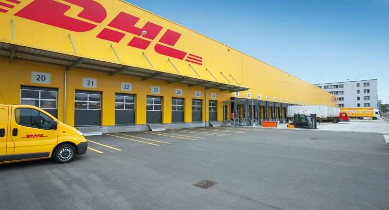 Goldbeck, Rhomberg, DHL-Logistik, in, Regensdorf
