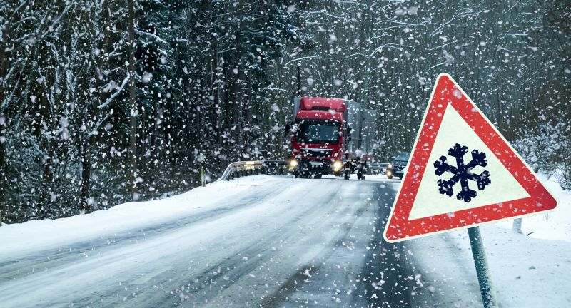 Danger, Road, Traffic, Winter, Driving, Safety, Snow, Blizzard, Car, street, Cold Temperature, Country Road, Environment, curve, car, Frost, Frozen, Frozen Water, Germany, Horizontal, Ice, Mountain Road, Outdoors, Photography, Road Sign, Season, Service, Slippery, Smooth, Snowflake, Snowing, Tire, Tire Track, Travel, Truck, Vacations, Vehicle Breakdown, Warning Sign, Weather, black ice, icy, danger, road, traffic, winter, driving, safety, snow, blizzard, car, street, cold temperature, country road, environment, curve, frost, frozen, frozen water, germany, horizontal, ice, mountain road, outdoors, photography, road sign, season, service, slippery, smooth, snowflake, snowing, tire, tire track, travel, truck, vacations, vehicle breakdown, warning sign, weather, black ice, icy