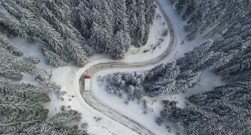 forest, road, landscape, pines, snowy, meandering, season, winter, snow, aerial, view, trees, mountain, truck, vehicle, route, transport, cargo, moving, drone, lane, destination, over, coniferous, car, curve, shape, countryside, rural, nature, frozen, scenery, white, cold, frost, woods, scene, outdoor, ice, day, scenic, trunk, high, covered, tranquil, beautiful, wild, landscape, aerial, meandering, forest, road, pines, snowy, season, winter, snow, view, trees, mountain, truck, vehicle, route, transport, cargo, moving, drone, lane, destination, over, coniferous, car, curve, shape, countryside, rural, nature, frozen, scenery, white, cold, frost, woods, scene, outdoor, ice, day, scenic, trunk, high, covered, tranquil, beautiful, wild