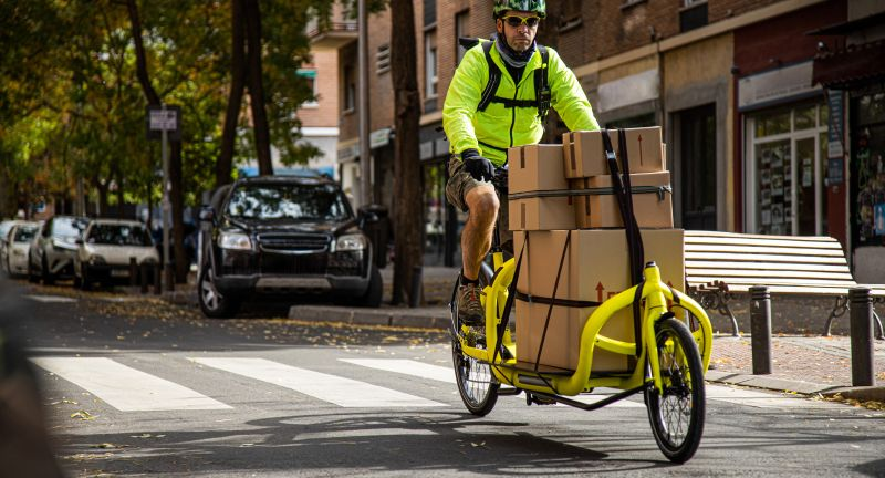 safety, courier, package, yellow, urban, cycling, bike, ride, express, bicycle, young, bicyclist, rider, city, person, runner, biker, vehicle, wheel, cargo, carriage, transportation, big, transport, cart, container, street, service, speed, dispatch, cycle, caucasian, delivery, backpack, job, fast, male, box, sustainable, man, traffic, delivery, man, courier, street, bicycle, sustainable, job, traffic, service, transportation, cargo, city, cycling, safety, package, yellow, urban, bike, ride, express, young, bicyclist, rider, person, runner, biker, vehicle, wheel, carriage, big, transport, cart, container, speed, dispatch, cycle, caucasian, backpack, fast, male, box