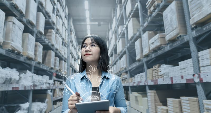 employee,store,warehouse,inventory,management,control,tablet,girl,female,student,chinese,parcel,commerce,connect,packaging,shipping,logistic,worker,company,owner,entrepreneur,check,computer,icon,tracking,digital,modern,small,work,businesswoman,walking,storage,distribution,box,cardboard,dispatch,supervisor,stock,smart,data,industry,electronic,order,business,retail,wifi,wireless,technology,factory,asian, employee, store, warehouse, inventory, management, control, tablet, girl, female, student, chinese, parcel, commerce, connect, packaging, shipping, logistic, worker, company, owner, entrepreneur, check, computer, icon, tracking, digital, modern, small, work, businesswoman, walking, storage, distribution, box, cardboard, dispatch, supervisor, stock, smart, data, industry, electronic, order, business, retail, wifi, wireless, technology, factory, asian