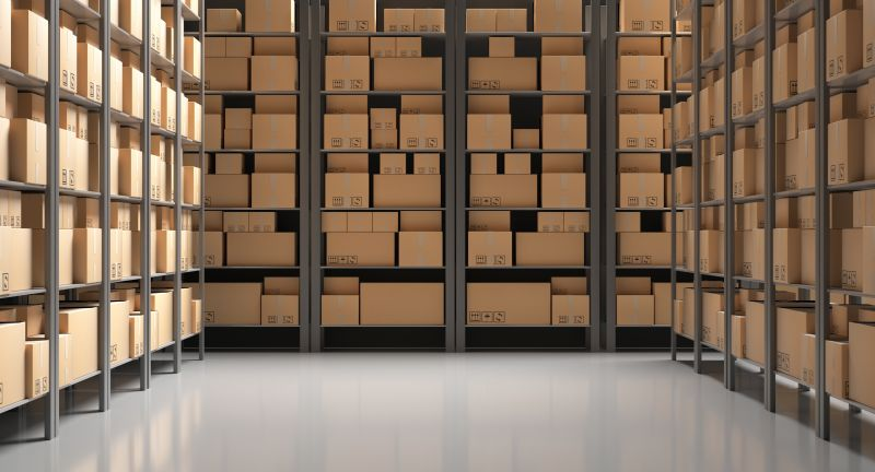 warehouse, boxes, background, cardboard, storage, store, logistics, shelf, banner, racks, interior, indoor, stand, floor, room, distribution, shipping, goods, factory, business, products, storehouse, packaging, freight, industry, beige, merchandise, 3d, cargo, package, delivery, stock, carton, order, packing, recycle, export, courier, illustration, transportation, transport, crate, supply, commercial, manufacture, pack, inside, moving, depot, shipment,, warehouse, boxes, background, cardboard, storage, store, logistics, shelf, banner, racks, interior, indoor, stand, floor, room, distribution, shipping, goods, factory, business, products, storehouse, packaging, freight, industry, beige, merchandise, 3d, cargo, package, delivery, stock, carton, order, packing, recycle, export, courier, illustration, transportation, transport, crate, supply, commercial, manufacture, pack, inside, moving, depot, shipment
