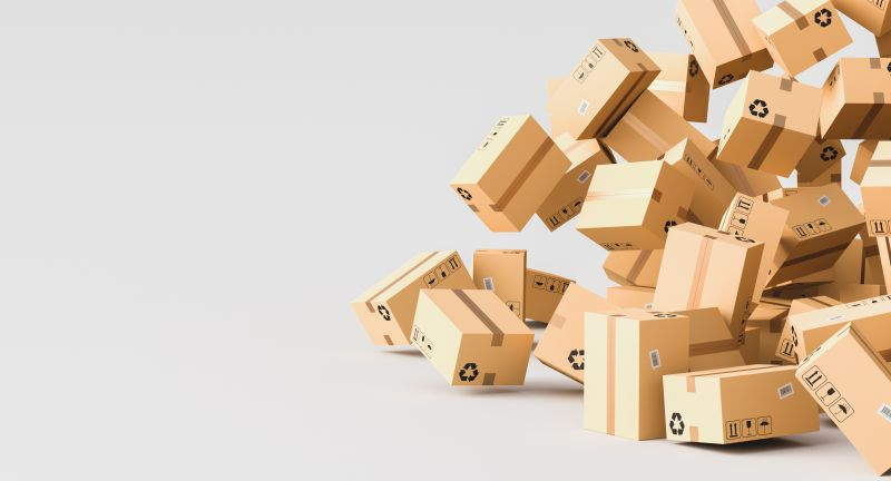 3d, background, banner, box, brown, cardboard, cargo, carton, concept, courier, deliver, delivery, dispatch, fragile, freight, goods, heap, idea, isolated, logistic, logistics, mail, many, pack, package, packaging, paper, parcel, parcels, post, postage, postal, relocation, rendering, retail, send, service, shipment, shipping, signs, stock, storage, store, stuff, transport, transportation, unpack, warehouse, world, wrapping, 3d, background, banner, box, brown, cardboard, cargo, carton, concept, courier, deliver, delivery, dispatch, fragile, freight, goods, heap, idea, isolated, logistic, logistics, mail, many, pack, package, packaging, paper, parcel, parcels, post, postage, postal, relocation, rendering, retail, send, service, shipment, shipping, signs, stock, storage, store, stuff, transport, transportation, unpack, warehouse, world, wrapping