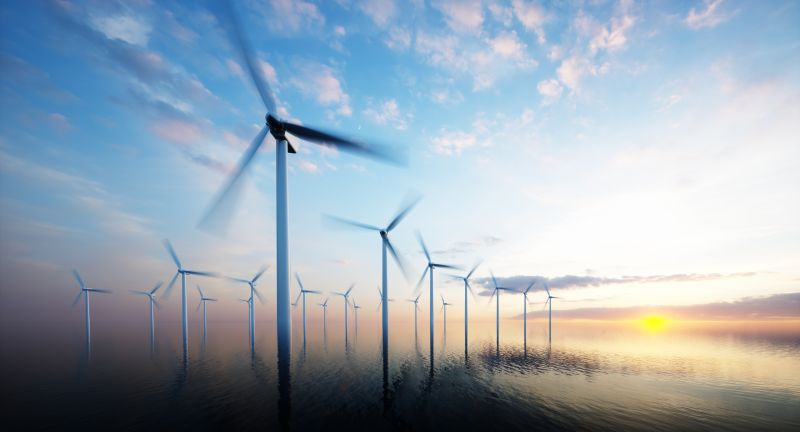 wind, offshore, power, park, energy, sky, sea, turbine, technology, environment, farm, water, alternative, windmill, renewable, sustainable, clean, ocean, blue, industry, generator, plant, future, sunset, landscape, ecology, modern, windpark, coastal, sunny, environmentally, windturbine, windfarm, innovation, industrial, powered, resource, clouds, generation, development, supply, white, ecological, dusk, dawn, renewal, daybreak, scenery, 3d rendering, cleanliness, wind, offshore, power, park, energy, sky, sea, turbine, technology, environment, farm, water, alternative, windmill, renewable, sustainable, clean, ocean, blue, industry, generator, plant, future, sunset, landscape, ecology, modern, windpark, coastal, sunny, environmentally, windturbine, windfarm, innovation, industrial, powered, resource, clouds, generation, development, supply, white, ecological, dusk, dawn, renewal, daybreak, scenery, 3d rendering, cleanliness