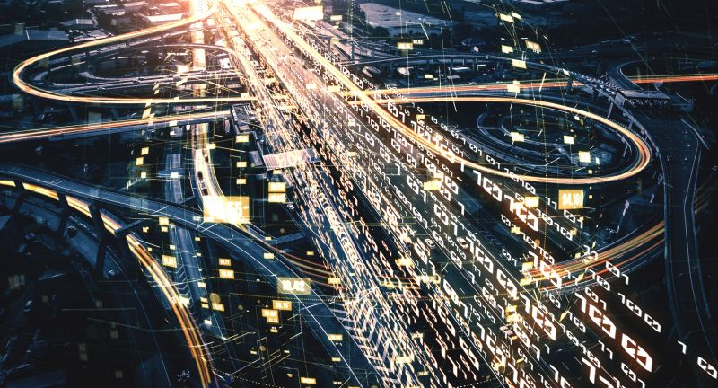 smart, city, transport, iot, car, road, future, technology, network, traffic, internet, concept, vehicle, system, business, intelligent, automotive, highway, communication, connect, digital, driverless, location, abstract, artificial intelligence, infrastructure, wireless, safety, ai, gps, satellite, mobile, train, drone, logistics, industry, electric, transportation, delivery, data, big data, panoramic, transformation, transfer, fast, internet of things, sensor, autonomous, analytic, architecture, smart, city, transport, iot, car, road, future, technology, network, traffic, internet, concept, vehicle, system, business, intelligent, automotive, highway, communication, connect, digital, driverless, location, abstract, artificial intelligence, infrastructure, wireless, safety, ai, gps, satellite, mobile, train, drone, logistics, industry, electric, transportation, delivery, data, big data, panoramic, transformation, transfer, fast, internet of things, sensor, autonomous, analytic, architecture